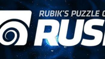 Rush: gli sviluppatori sperano di pubblicarlo su Wii U entro il 12 Dicembre