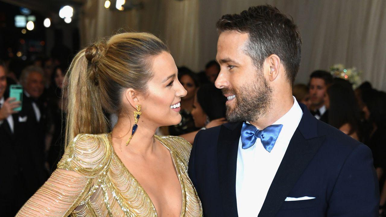 Ryan Reynolds si è sposato in un'ex piantagione schiavista: 'Un errore gigantesco'