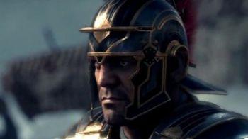 Ryse: un altro filmato off screen dalla Gamescom 2013