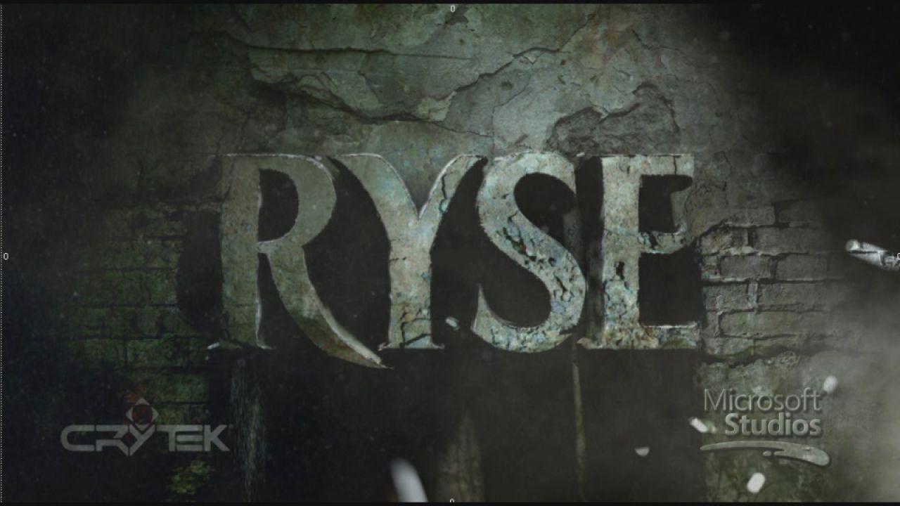 Ryse: Son of Rome, annunciato un nuovo DLC