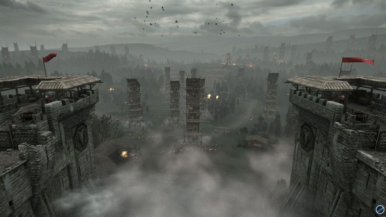 Ryse: Son of Rome, la versione PC non supporterà Mantle