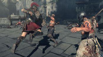 Ryse Son of Rome: Un video riassume la storia del gioco