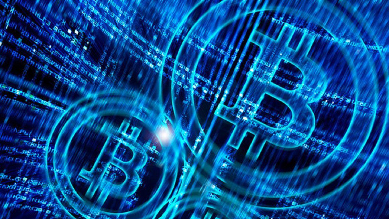 S&P: le criptovalute hanno caratteristiche da bolla finanziaria, ma non sono un problema