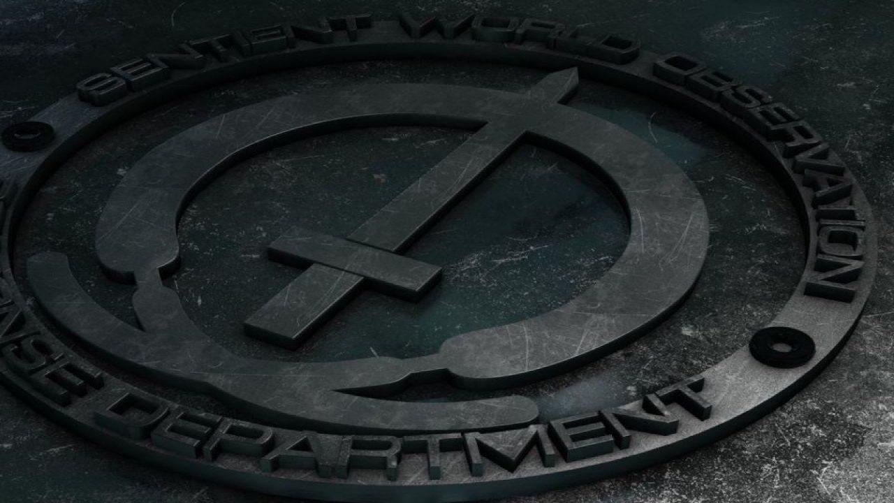 S.W.O.R.D.: il secondo volume della nuova serie Marvel si collegherà a King in Black