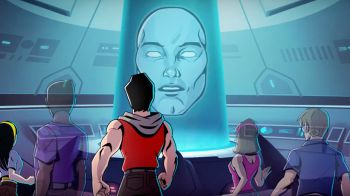 Saban's Power Rangers: Mega Battle: trailer d'annuncio e nuove immagini