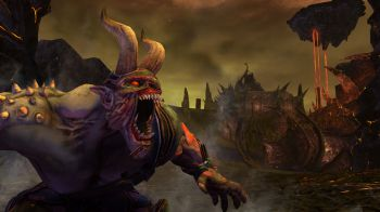 Saints Row: Gat out of Hell: Video Recensione