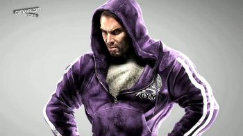 Saints Row The Third: disponibile il bollente DLC 'Penthouse'