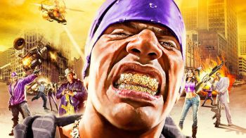 Saints Row Undercover per PSP: il gioco cancellato si mostra in video per la prima volta
