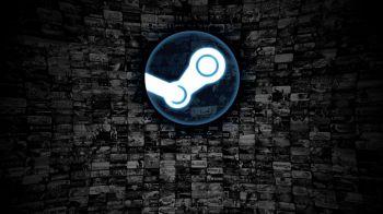 Saldi estivi di Steam, offerte sui giochi in early access - Speciale