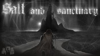 Salt & Sanctuary: oltre quattro ore di gameplay commentate dagli sviluppatori
