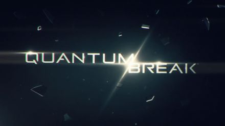 Sam Lake di Remedy commenta il rinvio di Quantum Break