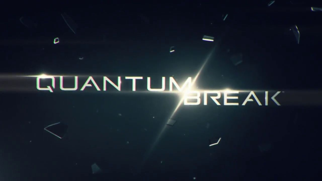 Sam Lake di Remedy commenta il rinvio di Quantum Break