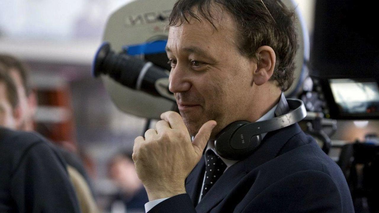 Sam Raimi rivela di essere a lavoro su un nuovo film de La Casa con Bruce Campbell