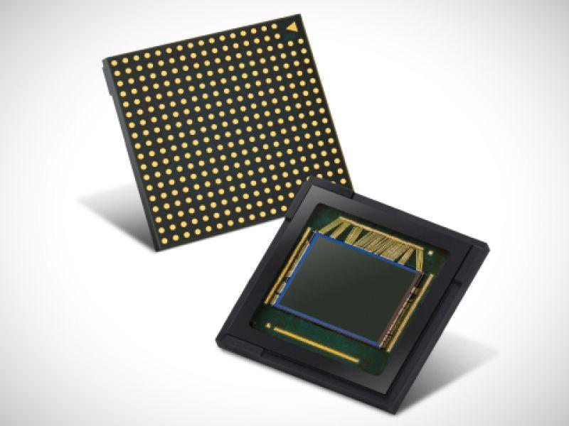 Samsung annuncia il sensore ISOCELL GN1 DA 50MP con Dual Pixel e Tetracell