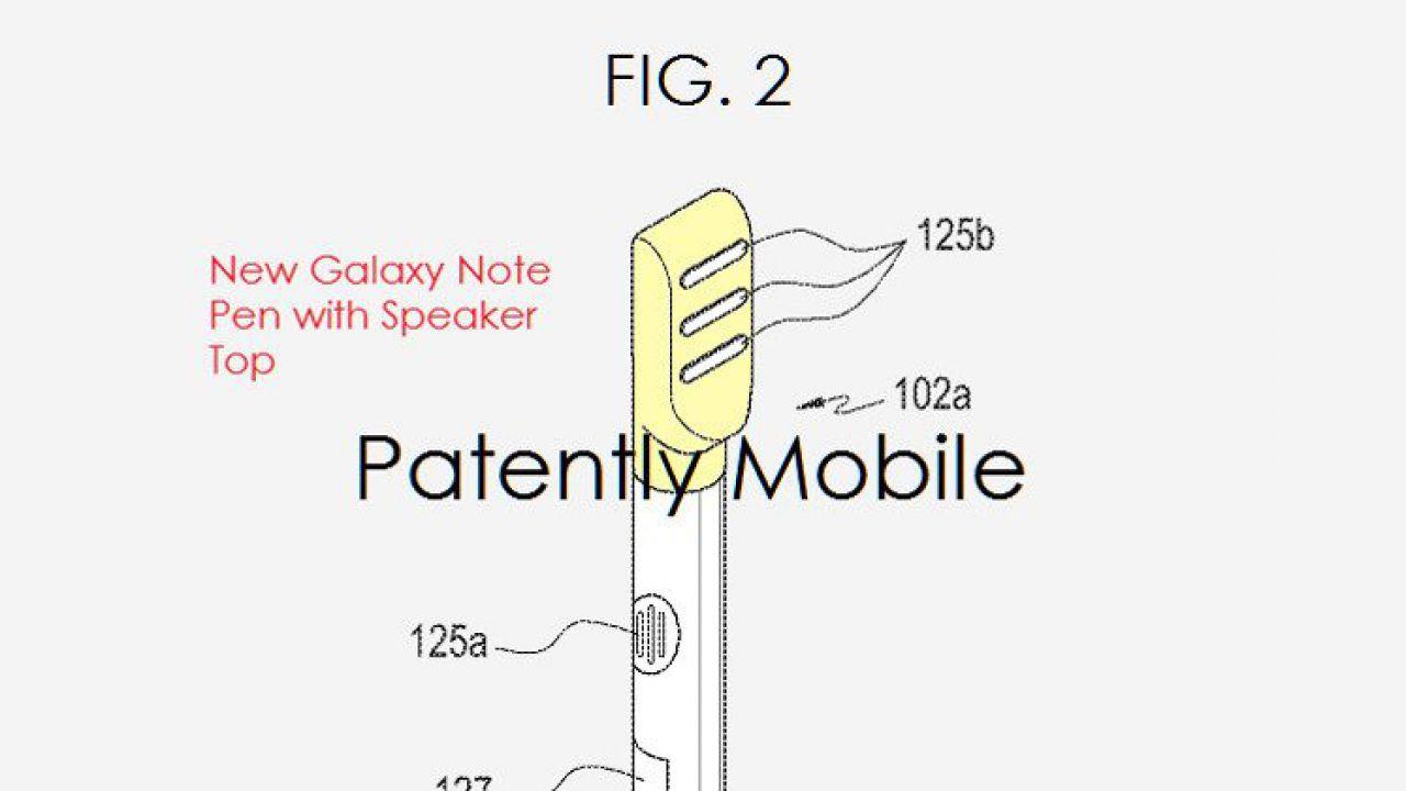 Aggiornamento per Samsung Galaxy S6 ed S6 Edge: scopriamolo insieme!