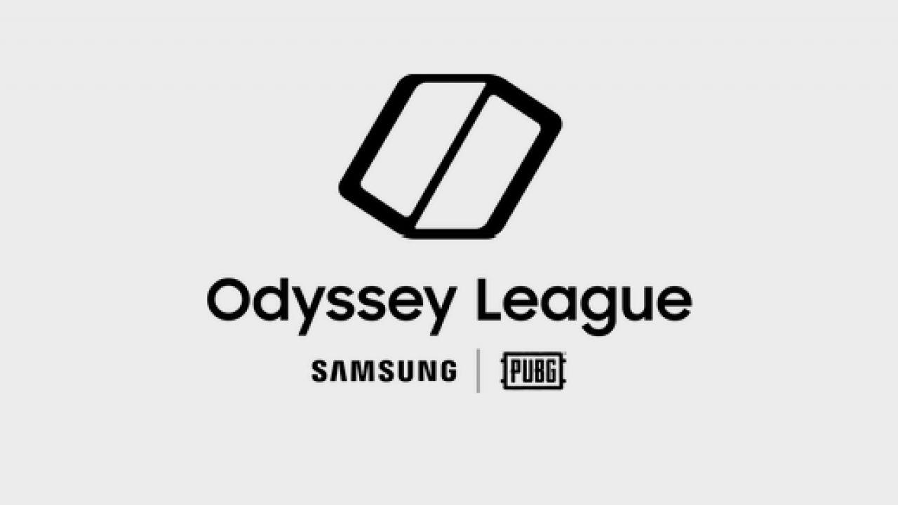 Samsung celebra la nuova gamma monitor Odyssey con un torneo di Esports paneuropeo
