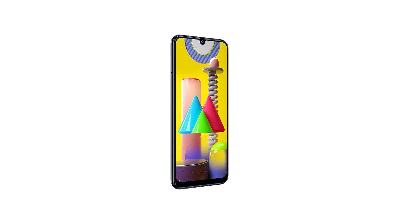 Samsung, continua a scendere il prezzo di 4 smartphone per il Black Friday