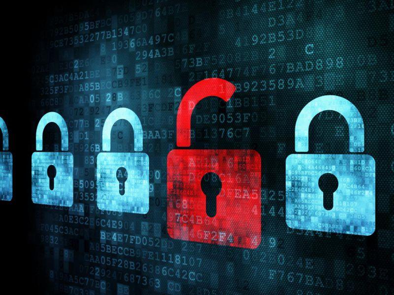 Samsung corregge finalmente la nota vulnerabilità di tipo '0-Click'