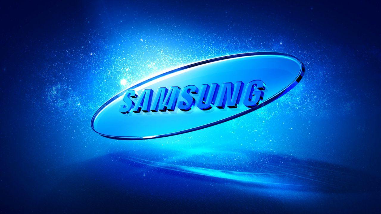 Conferme per Samsung Galaxy Note 6 Edge