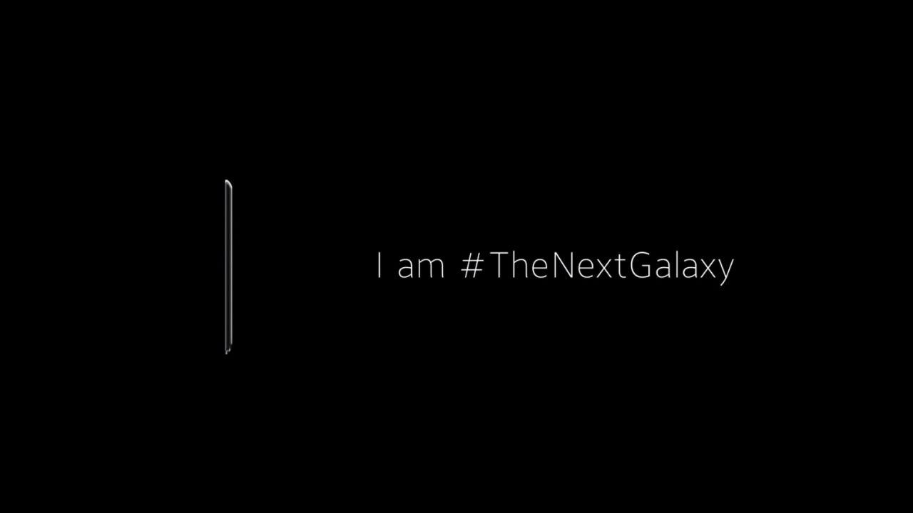 Samsung: l'evento Unpacked disponibile su YouTube