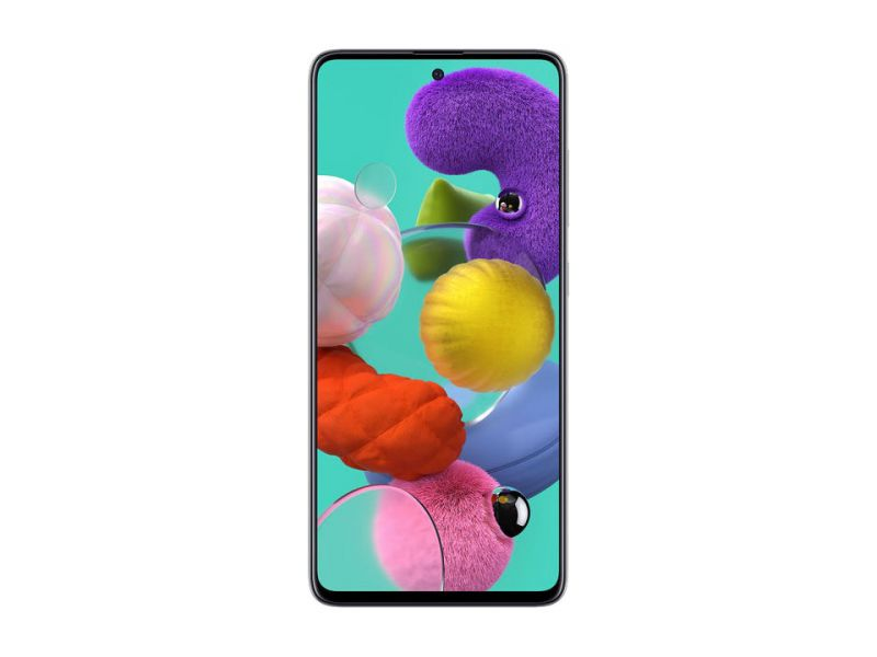 Samsung Galaxy A51 in offerta Solo per Oggi da Mediaworld e altre promo