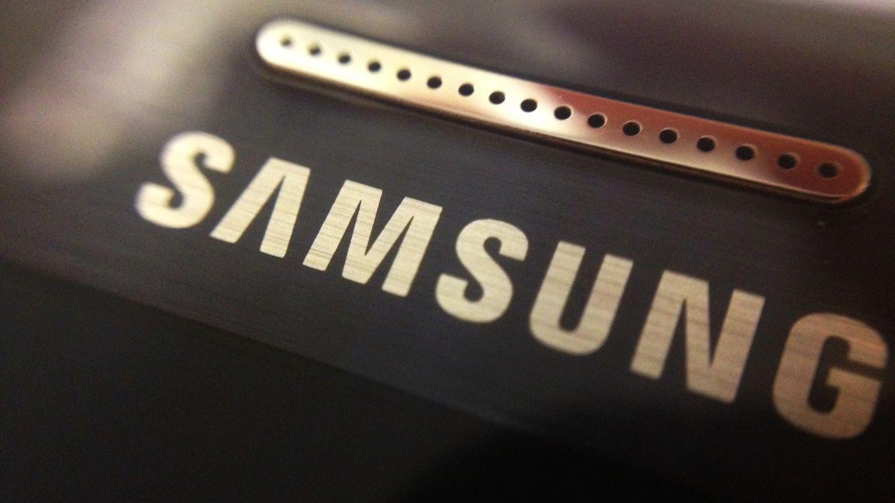 Samsung Galaxy Note 7: la presentazione ed ultime indiscrezioni