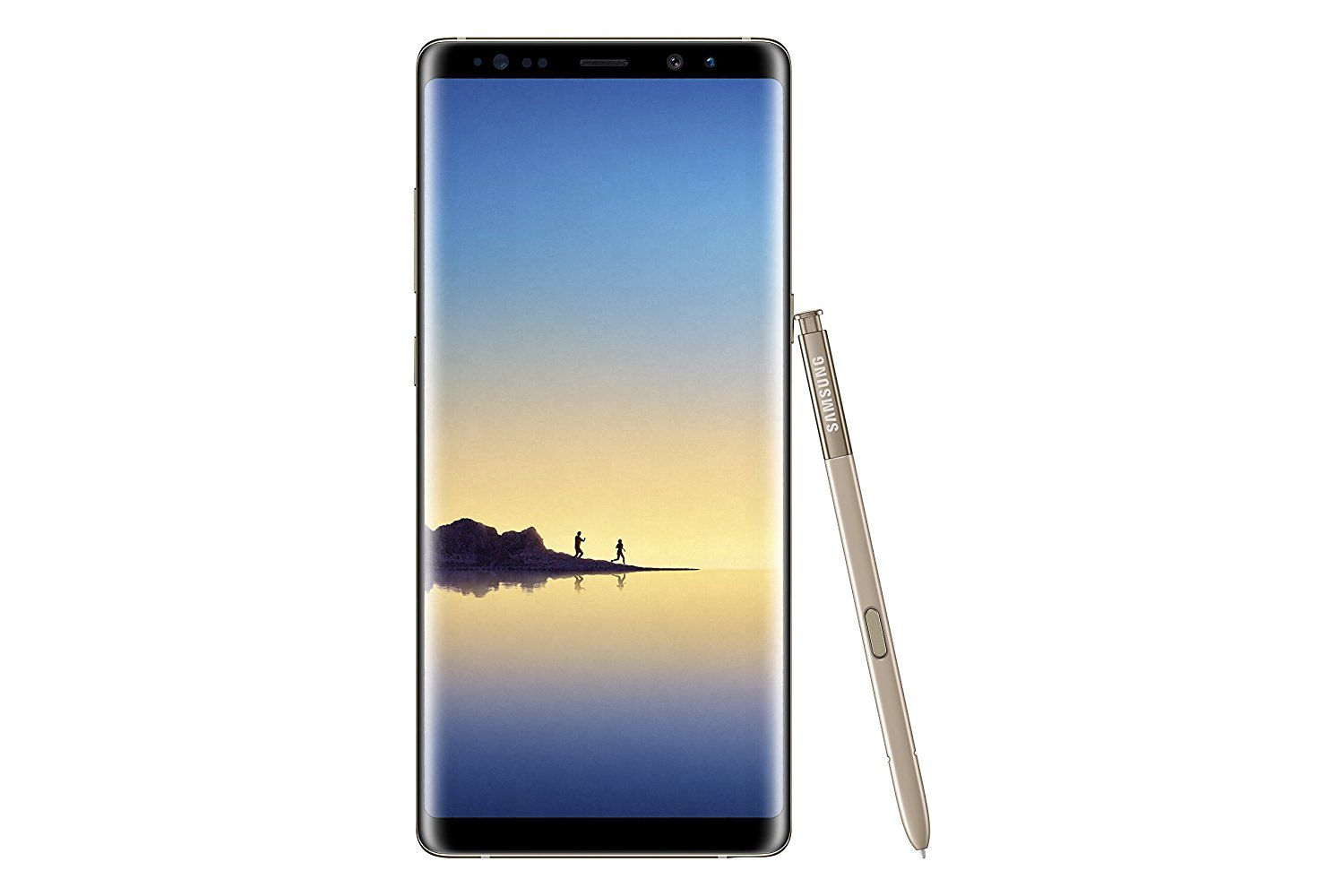 Samsung galaxy note 8 gi a disponibile a meno di 900 euro for Nuovo galaxy note 8