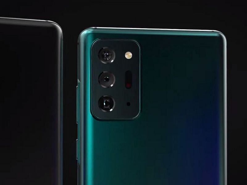 Samsung Galaxy S21, trapelano dettagli interessanti sugli smartphone