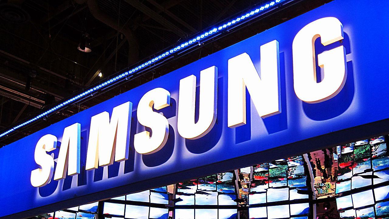Samsung, si rinnova la serie Galaxy A