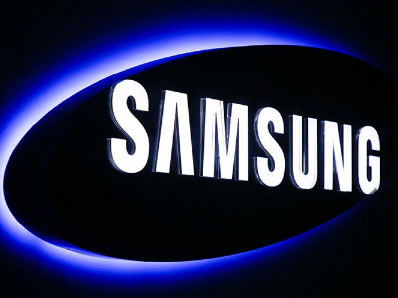 Samsung lancia le 'Offerte Imperdibili': fino al 50% di sconto fino al 3 Maggio