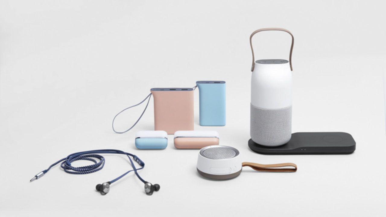 Samsung: il 2017 sarà un