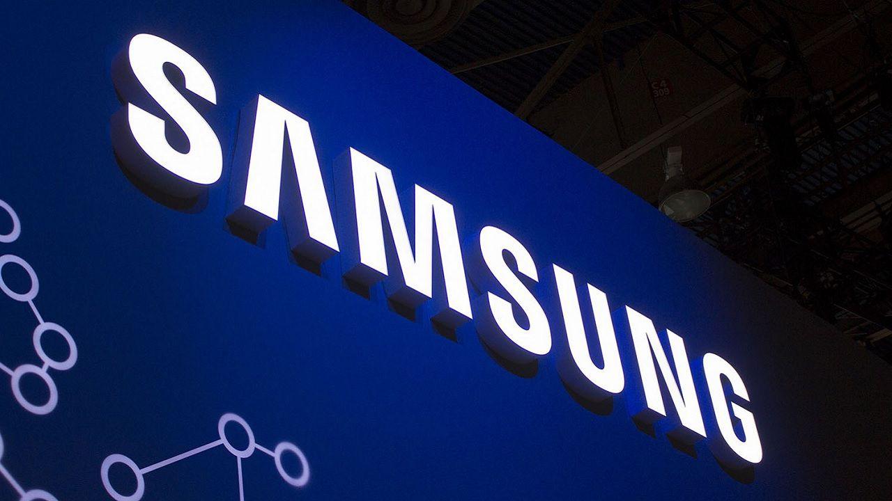 Samsung, ecco la lista di smartphone e tablet che riceveranno 4 anni di aggiornamenti