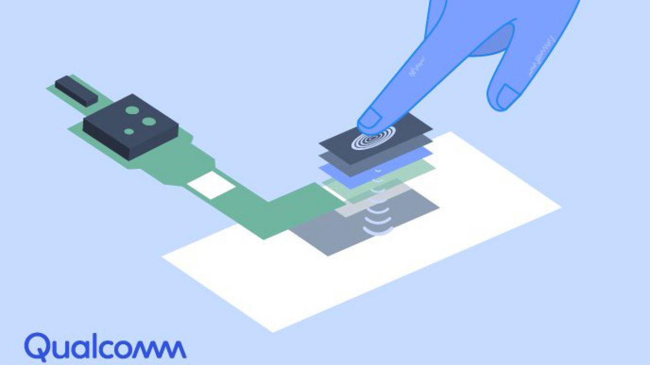 Samsung sarebbe pronta ad abbandonare il sensore per le impronte digitali ultrasonico