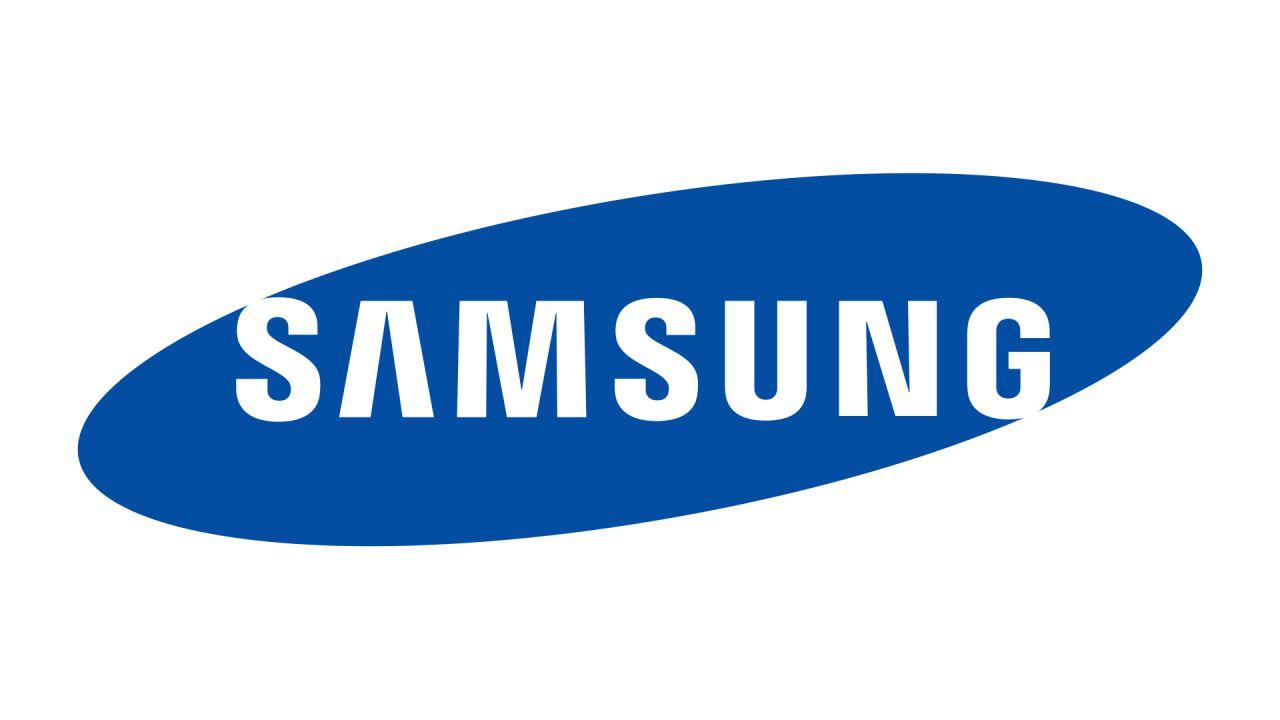 Samsung pronta a investire 10 miliardi di dollari per produrre chip in America