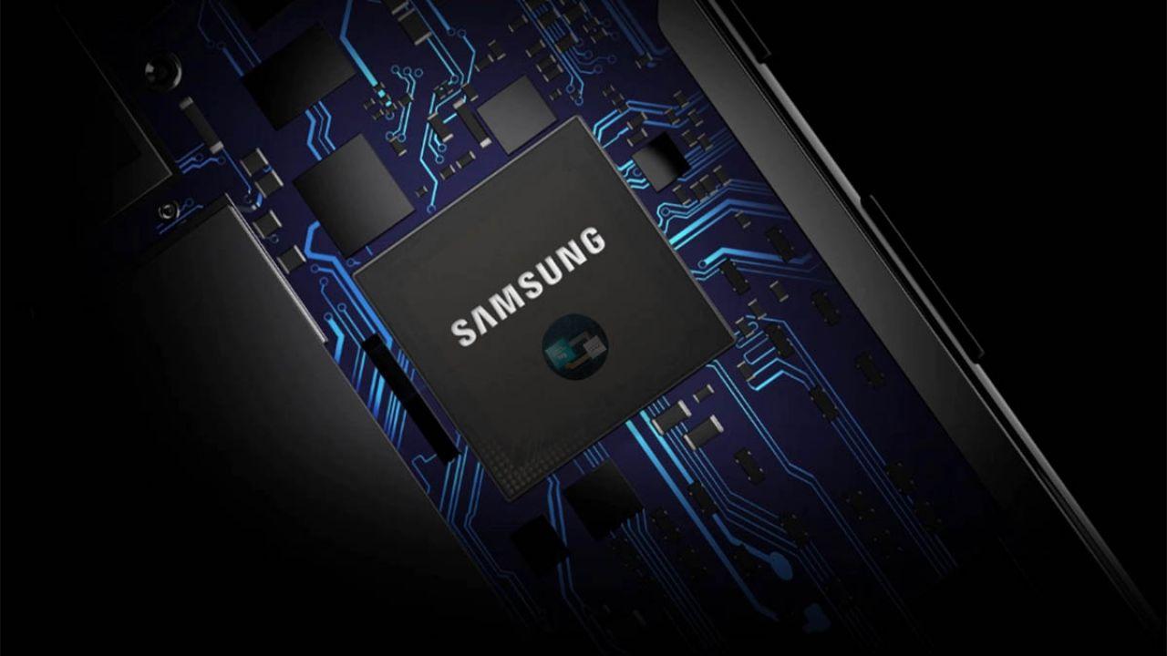 Samsung pronta a investire 116 miliardi di dollari nei chip: vuole dominare il mercato