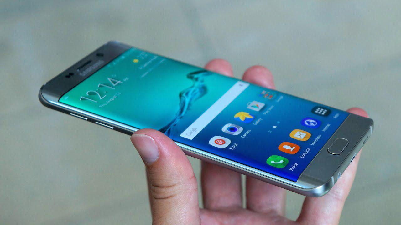 Samsung Galaxy Note 6 arriverà a Luglio con Android N?