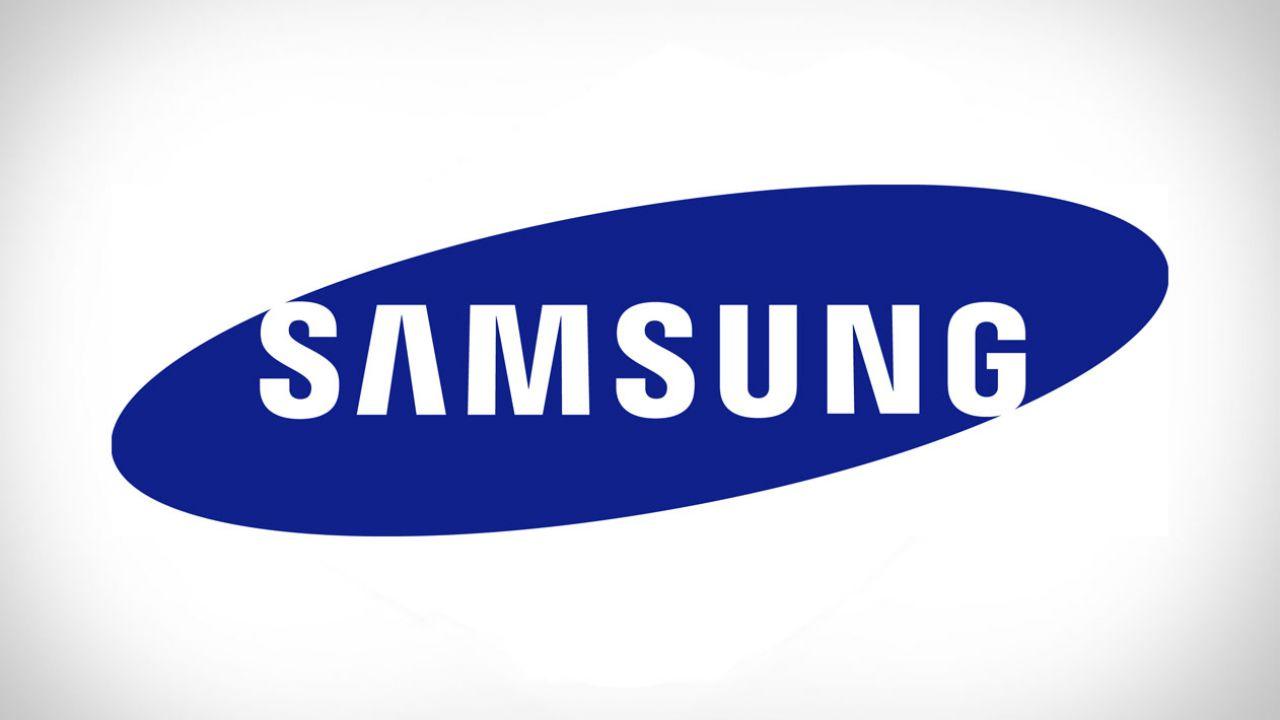 Samsung Galaxy Note 7 in un video ufficiale prima della presentazione
