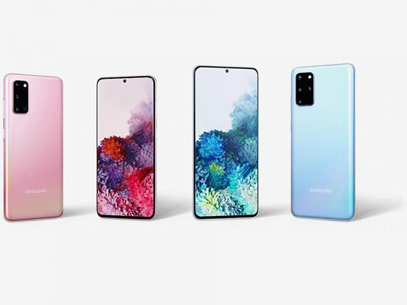 Samsung smette di vendere Galaxy S20? Scarsa disponibilità anche in Italia