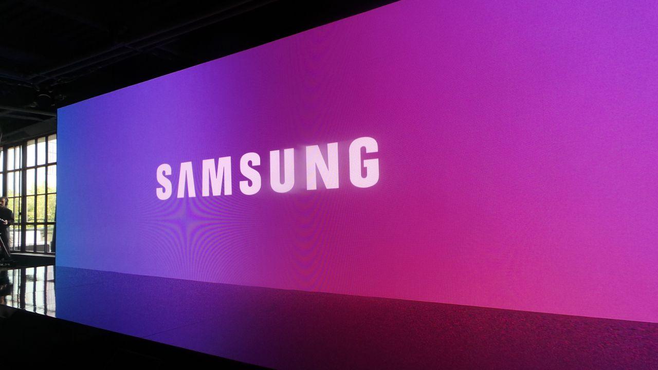 Samsung inizia la produzione di chip FinFET a 10nm