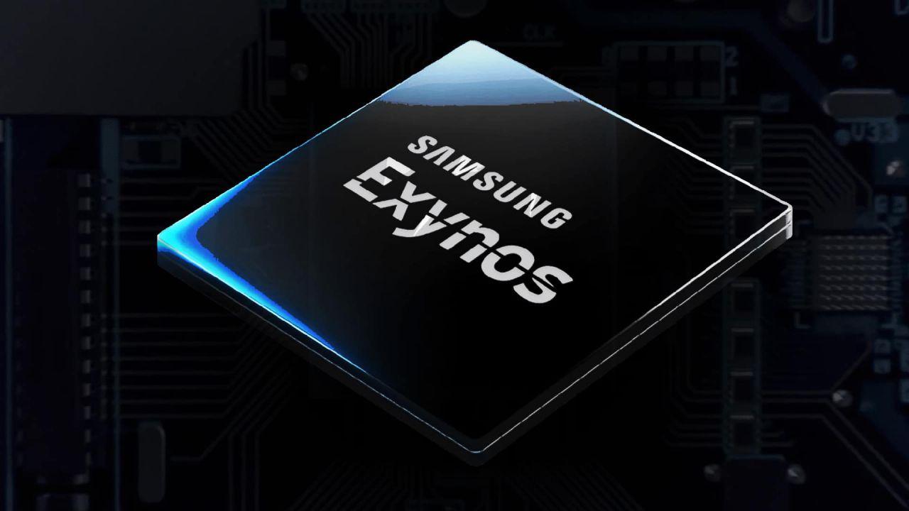 Samsung vuole allearsi con AMD e ARM per superare Qualcomm