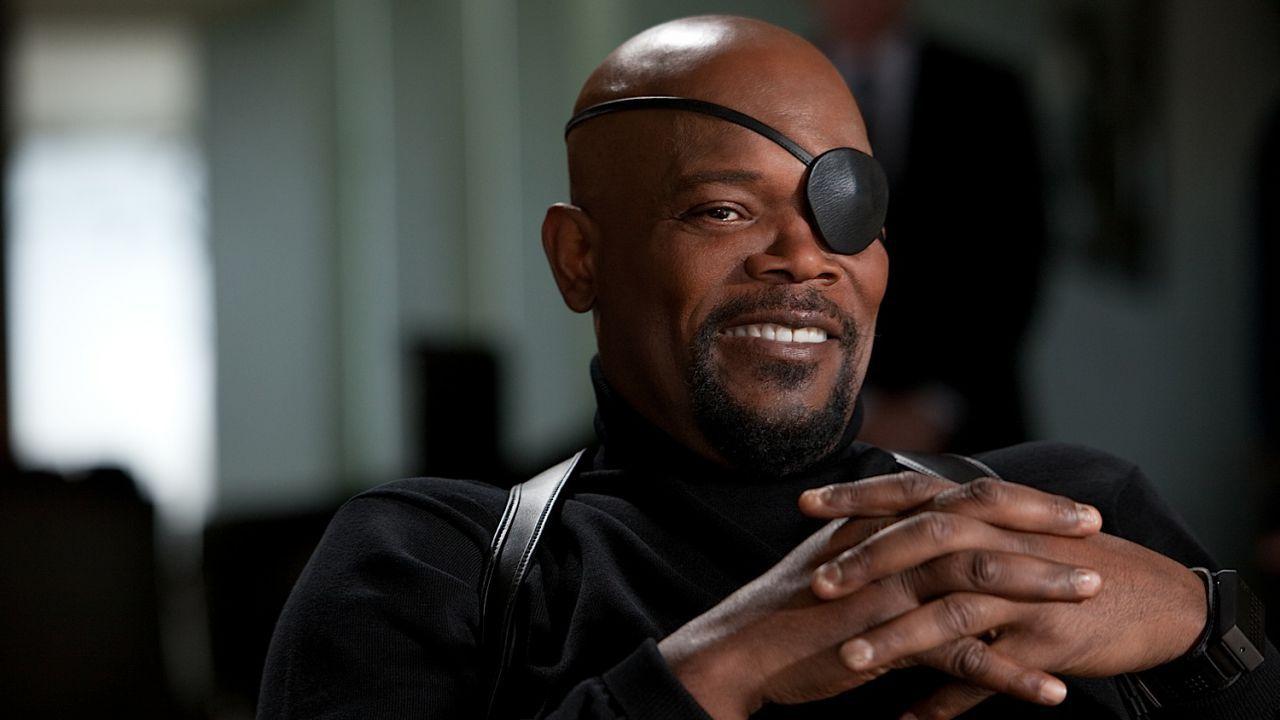 Samuel Jackson è sicuro che dopo Avengers: Endgame ci sarà un nuovo gruppo di Vendicatori
