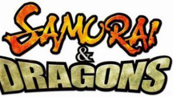 Samurai & Dragons: nuovo trailer per l'action RPG/gestionale di SEGA per PS Vita