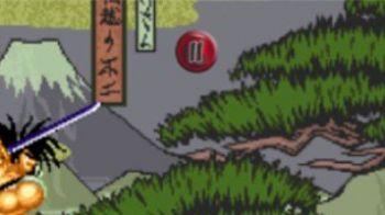 Samurai Shodown 2 disponibile su iOS e Android