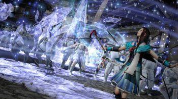 Samurai Warriors 4-II debutta su Steam