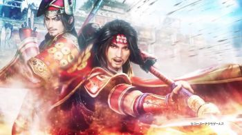 Samurai Warriors Sanada Maru: 20 minuti di gameplay dalla demo del TGS