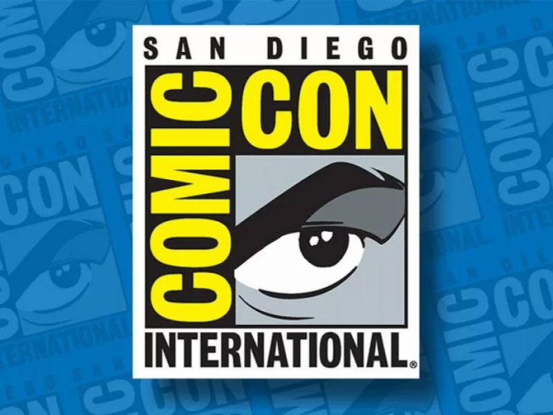 San Diego Comic-Con 2021, ufficiale: gli eventi in presenza slittano al 2022