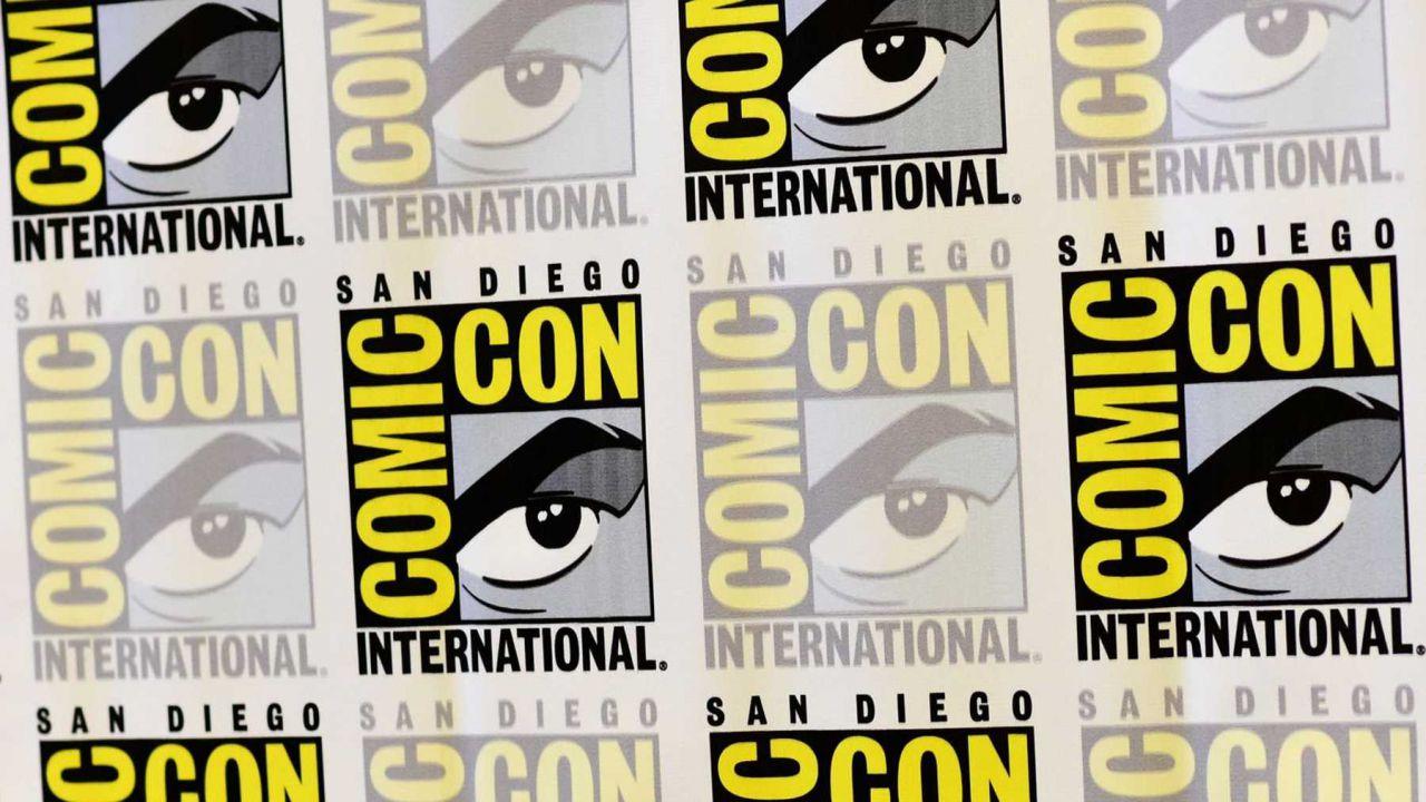 San Diego Comic Con, confermate le date: la versione online sarà completamente gratuita