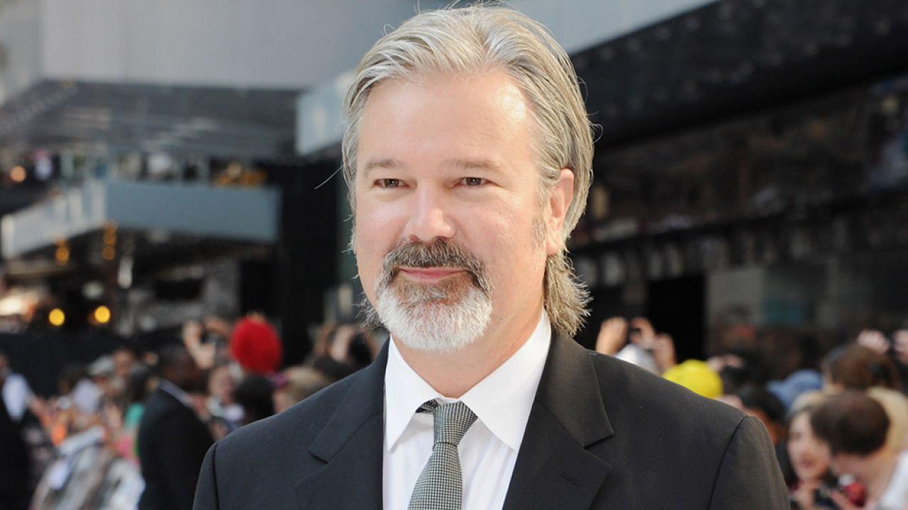 Sandkings, Gore Verbinski dirigerà l'adattamento Netflix dell'opera di George R.R. Martin
