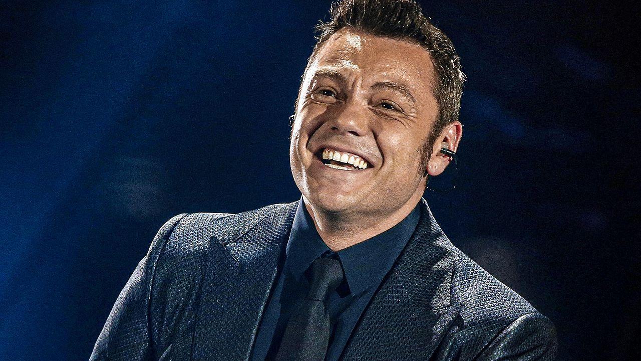 Sanremo 2020 Fiorello Ha Minacciato Di Andarsene Dopo La Frase Di