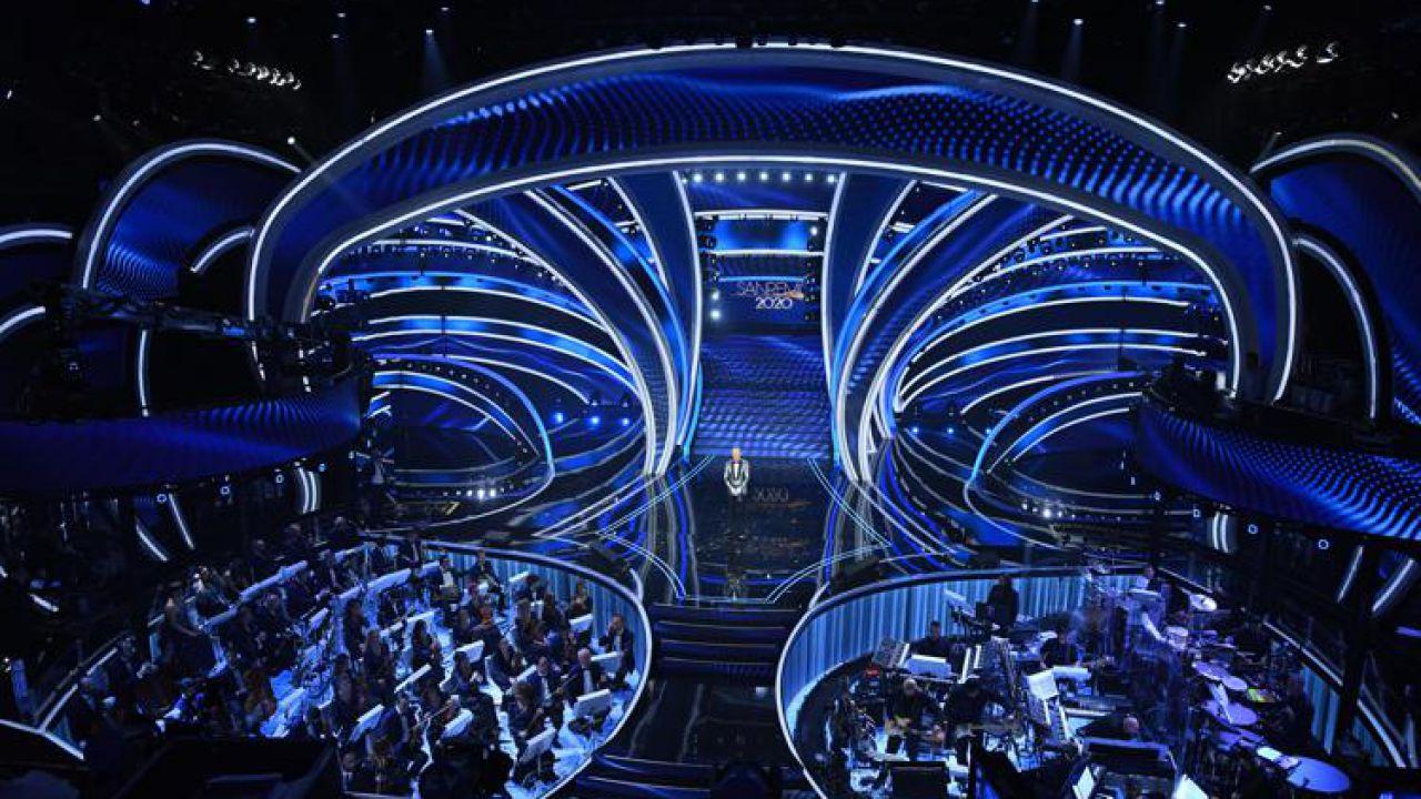 Sanremo 2021, confermate le date: ecco quando andrà in onda